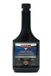 4002 Petra Universal Cooling Conditioner & Sealant